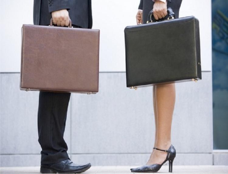 Desigualdade de gênero na América Latina e no Caribe desacelera crescimento regional, diz ONU