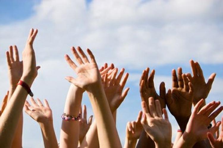 Nota de apoio aos jovens estudantes na luta por educação pública