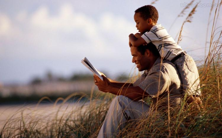O filho de Deus obediente à vontade do Pai - [Carlos Alberto Contieri]