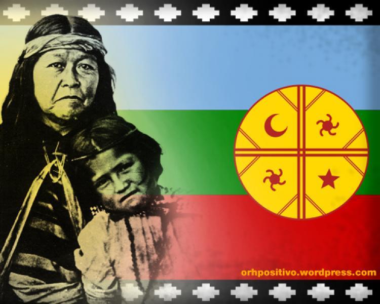 CHILE – Mapuches: 'nossa luta é contra o extrativismo florestal e jamais contra os trabalhadores'