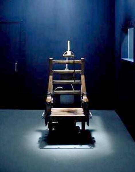 Vaticano recebe Conferência Internacional para debater fim da pena de morte