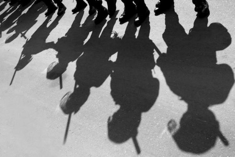 Brasil, Colômbia, México e Venezuela considerados destaques em violação de direitos humanos