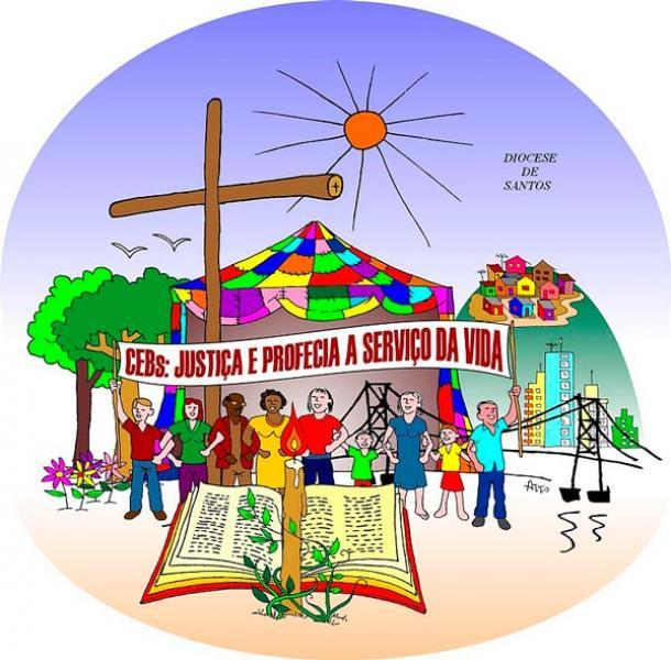 Comunidades Eclesiais de Base se preparam para crescerem no mundo urbano