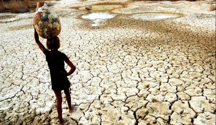 Saneamento e a escassez qualitativa da água: por Roberto Malvezzi