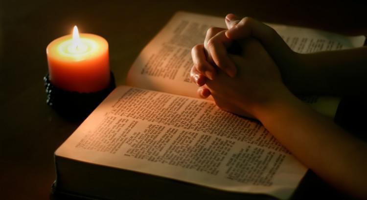 Versículo bíblico da Campanha da Fraternidade Ecumênica 2016