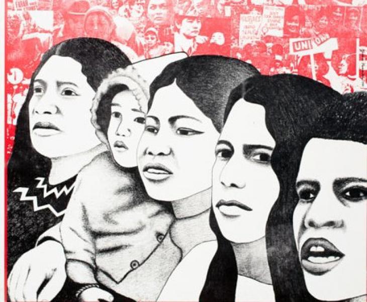 Às que vieram antes de nós: histórias do Dia Internacional das Mulheres