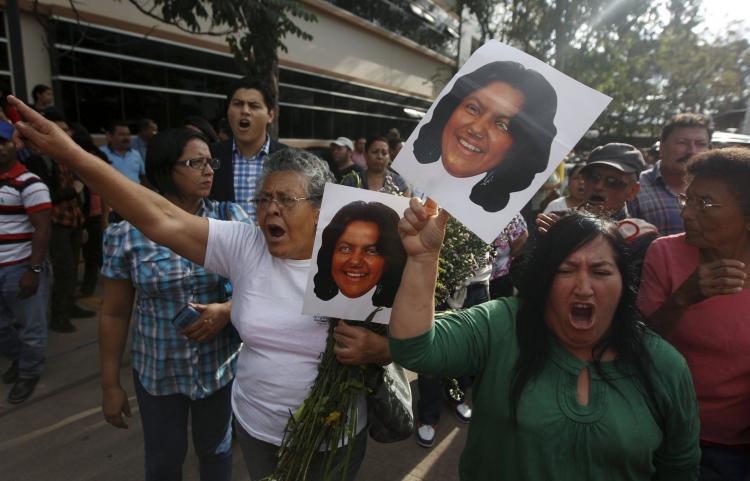 Dia da mulher: ativistas denunciam escalada de ataques na América Latina