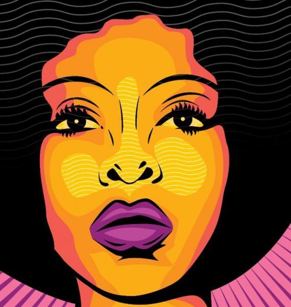 'Há ausência de mulheres negras nos espaços onde as mulheres brancas estão avançando'