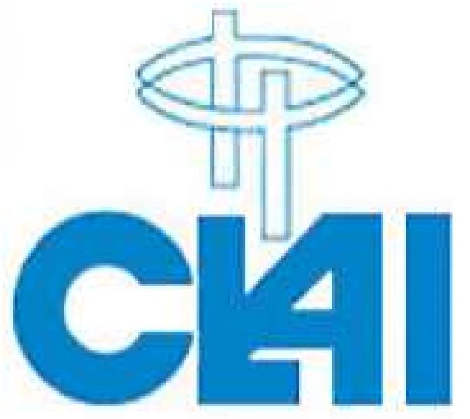 Posicionamento do CLAI/BRASIL em defesa da democracia, da paz e da justiça