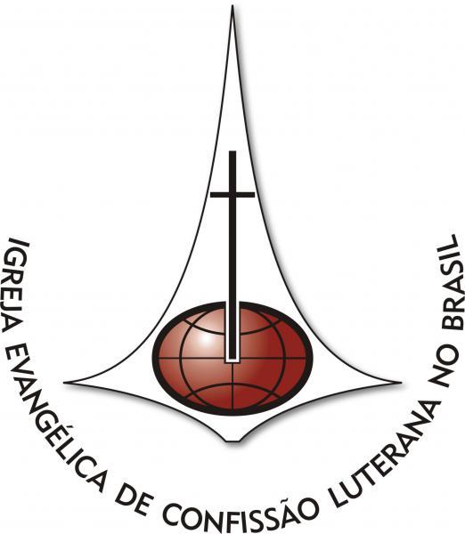 Do confronto ao diálogo – Uma palavra da Igreja Evangélica de Confissão Luterana no Brasil (IECLB)