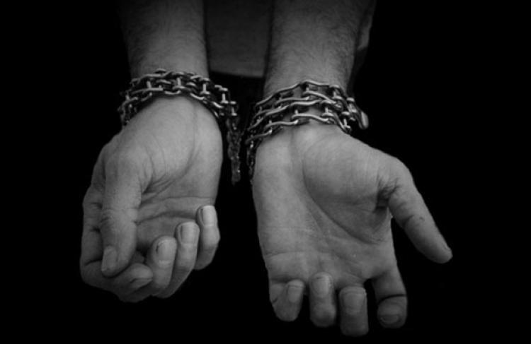 Semana Santa: o que falta para libertar quem ainda está crucificado?