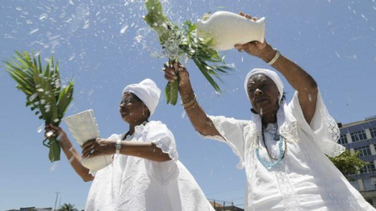 Por que as religiões de matriz africana são o principal alvo de intolerância no Brasil?