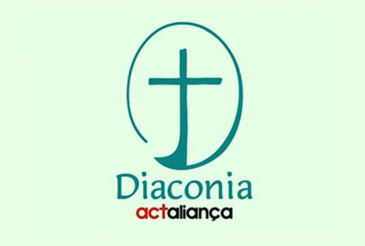 Pronunciamento da Diaconia sobre o Atual Contexto Brasileiro