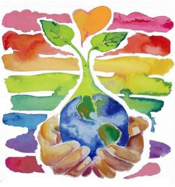 Dia da Terra é comemorado com encontro internacional na ONU