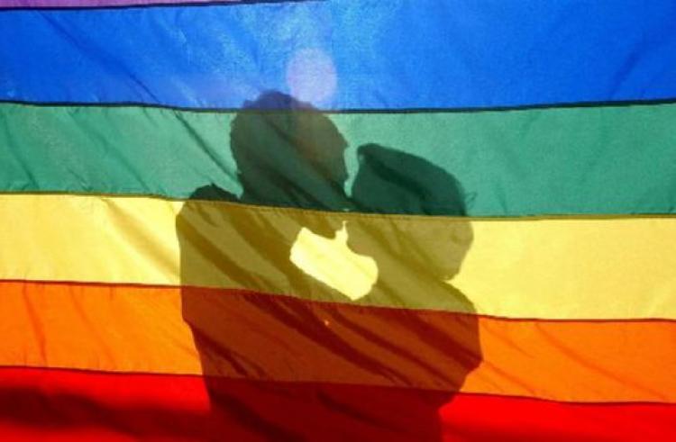 Colóquio sobre Gênero, Sexualidades e Direitos