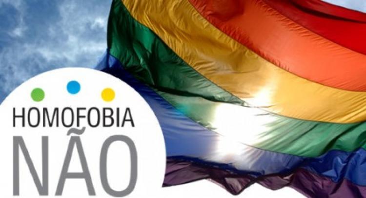Dia Internacional contra a homofobia: Casamento homossexual avança no mundo, mas leis antigays também