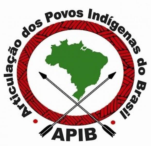 Carta aberta dos Povos Indígenas a Michel Temer