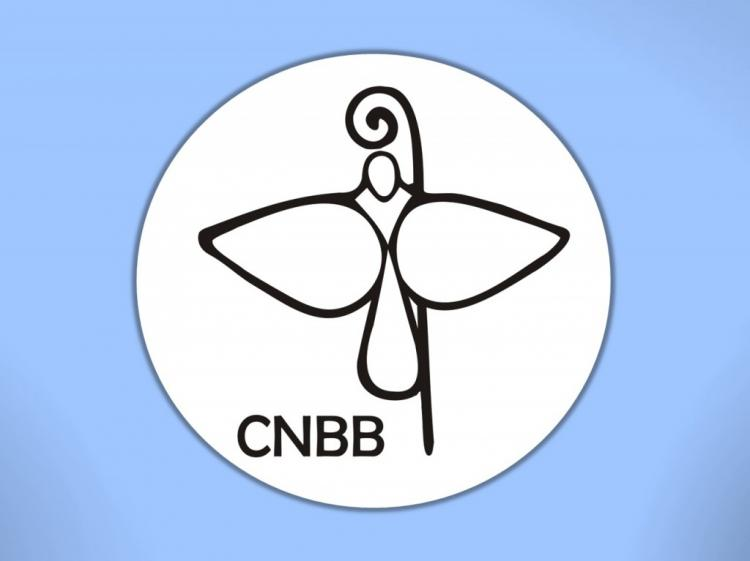 CNBB envia mensagem a presos políticos do MST