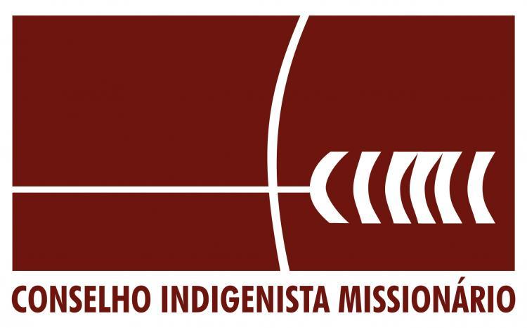 Nota do Cimi: Contra o Militarismo Integracionista