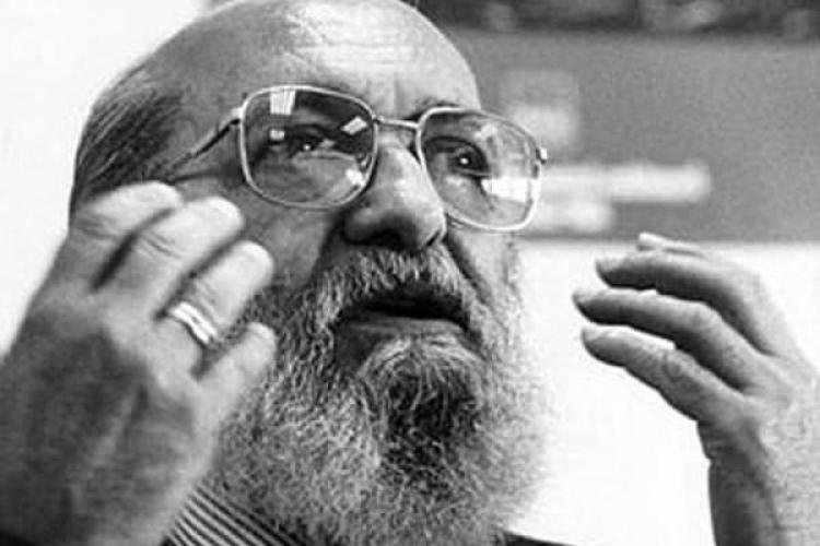 """Paulo Freire, """"fome e sede"""" [Por Roberto Malvezzi (Gogó)]"""