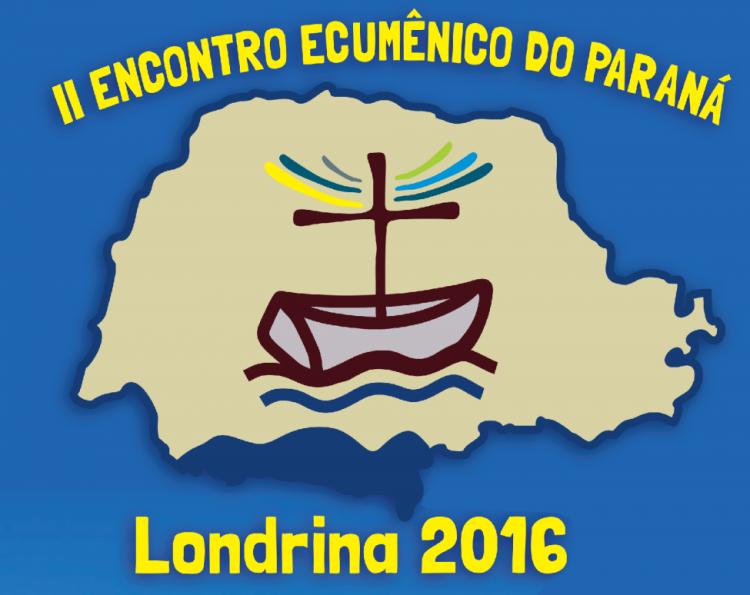 2º Encontro Ecumênico do Paraná