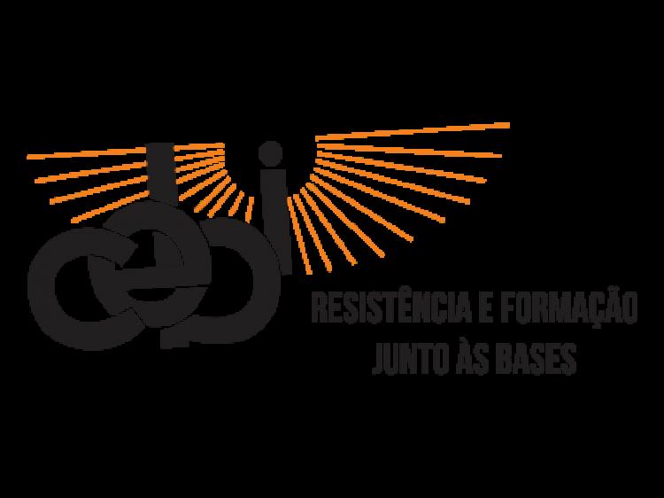 Direção Nacional do CEBI denuncia golpe a serviço do deus Mercado e conclama para o trabalho de resistência e formação junto às bases