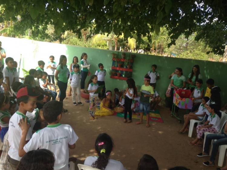 Como a pobre Brejo Santo, no Ceará, construiu as melhores escolas públicas do Brasil