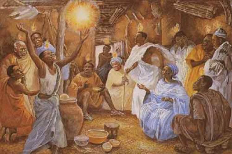 É digno de fé o Evangelho da Miseridórdia de Deus [Itacir Brassiani]