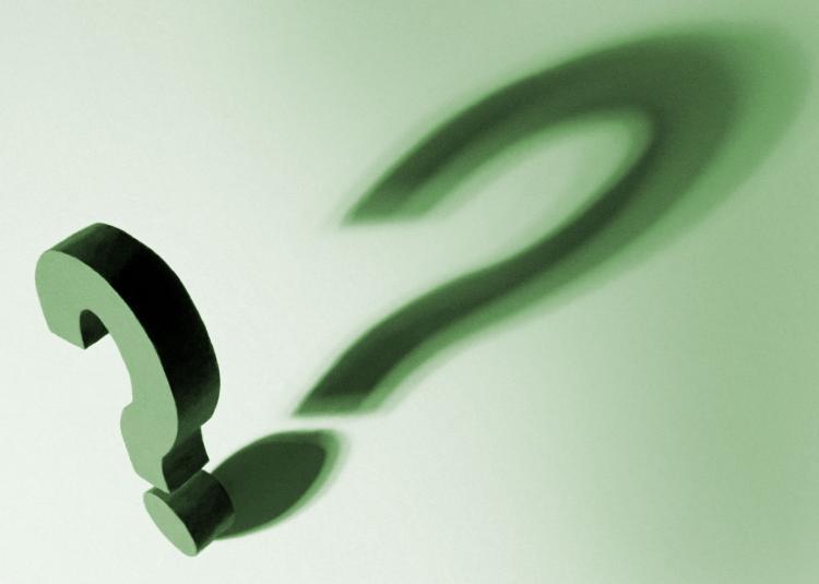 10 perguntas e respostas sobre a PEC 241