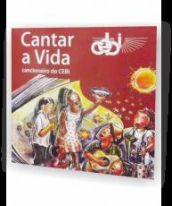 t_786_canceioneiro_produto_cd