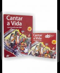 t_787_canceioneiro_produto_cd___livro