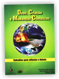 t_1078_a118_deus_criacao_e_mudancas_climaticas_frente