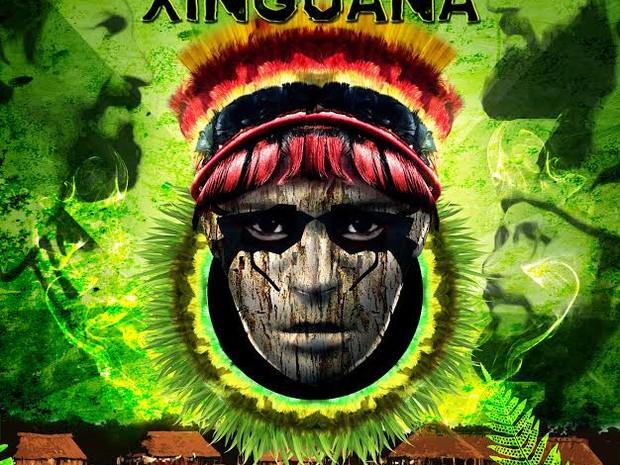 Queimadas no Xingu crescem 58% em consequência do agronegócio