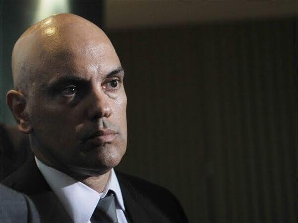 Alexandre de Moraes: o que esperar?