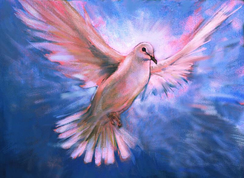 Prestar culto a Deus em Espírito e em Verdade (Jo 4,1-42) [Ildo Bohn Gass]