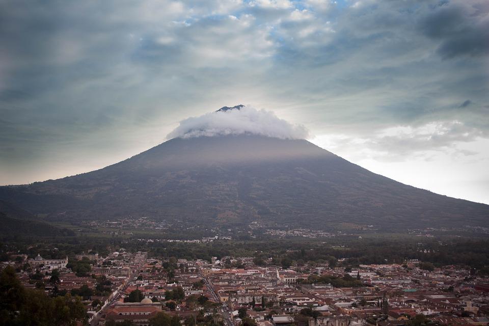 Guatemala: CEBI integra organização de projeto pela solidariedade na América Central