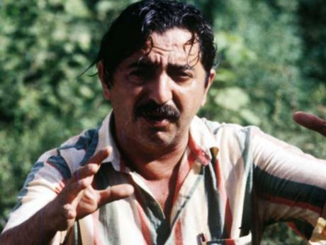 Lista do trabalho escravo tem o dono do frigorífico da terra de Chico Mendes