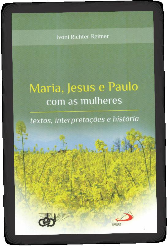 A148-Maria-Jesus-e-Paulo-com-as-mulheres-frente