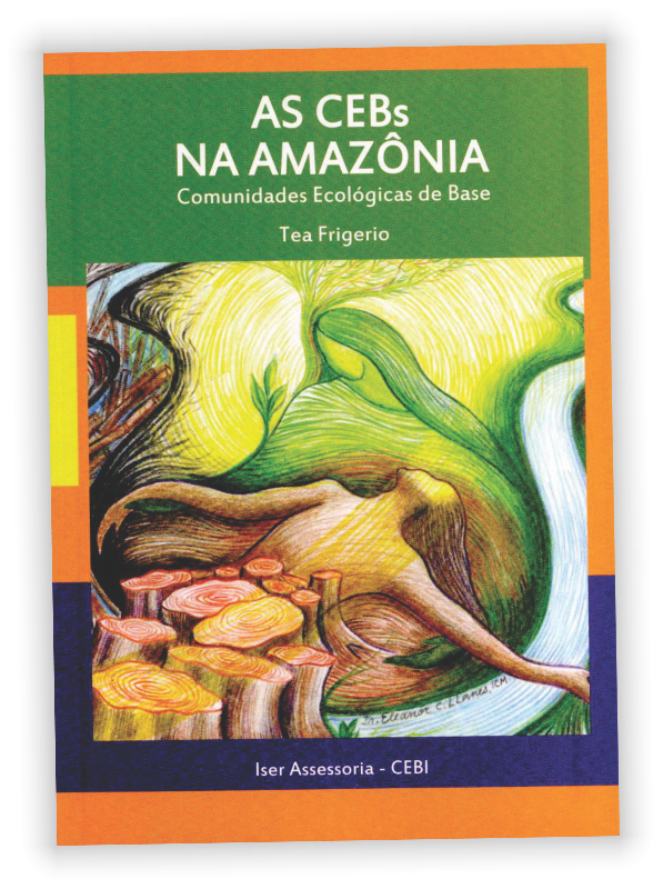 A152-As-cebs-na-amazonia