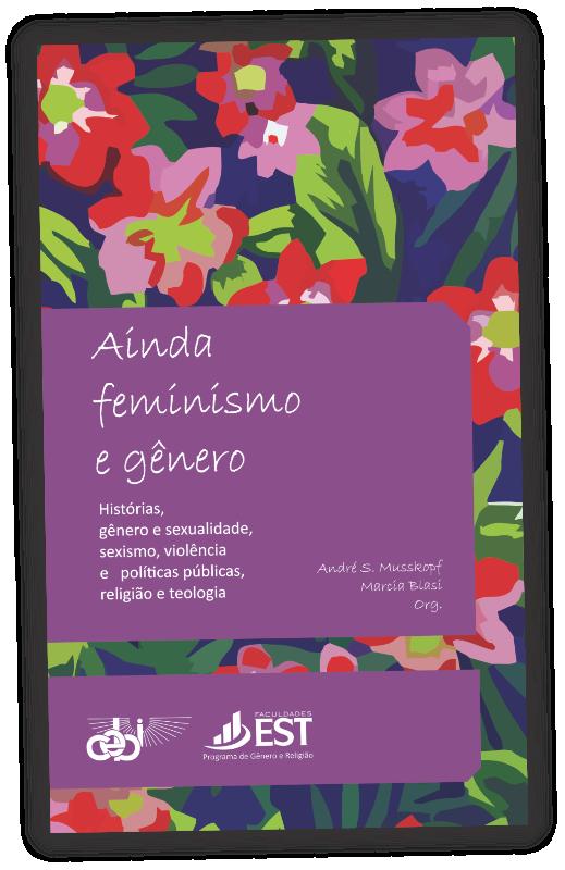 A153-Ainda-feminismo-e-Genero-frente