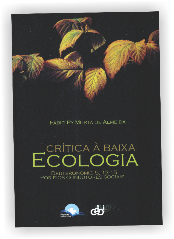 A160-Critica-a-Baixa-Ecologia-frente