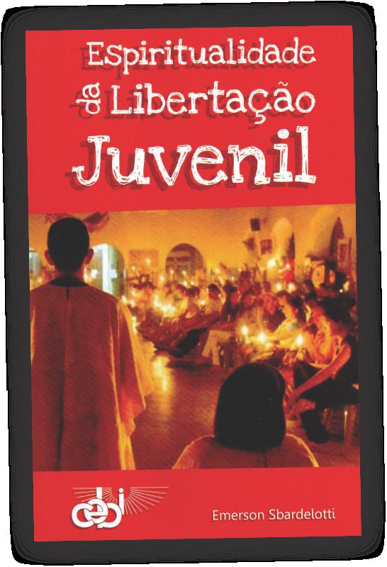 A161-Espiritualidade-da-libertacao-juvenil