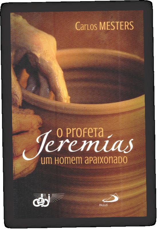 A163-Jeremias-um-homem-apaixonado-frente