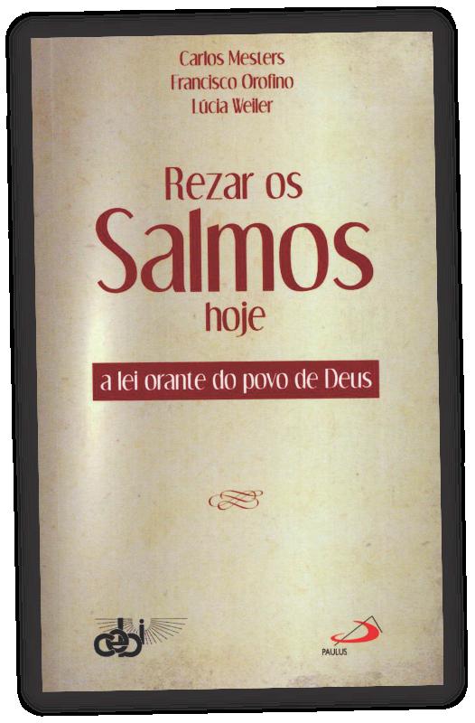 A165-Rezar-os-salmos