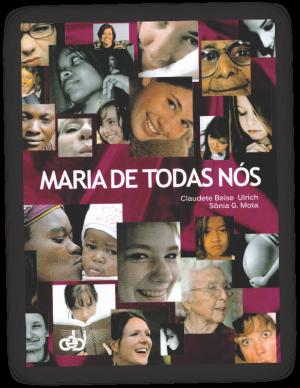 PNV301 Maria de todas nós CEBI