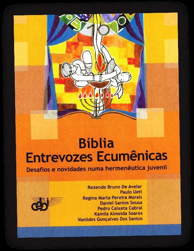 PNV305-Biblia-Entrevozes-frente