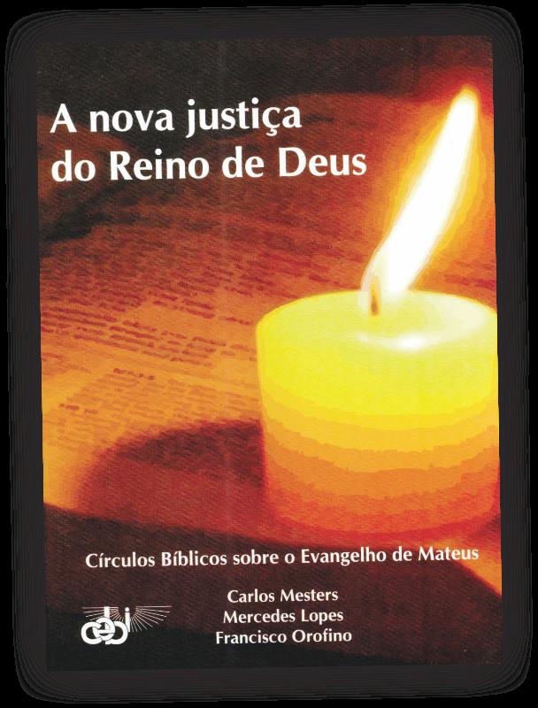 PNV313-A-Nova-Jusitica-do-Reino-de-Deus-frente