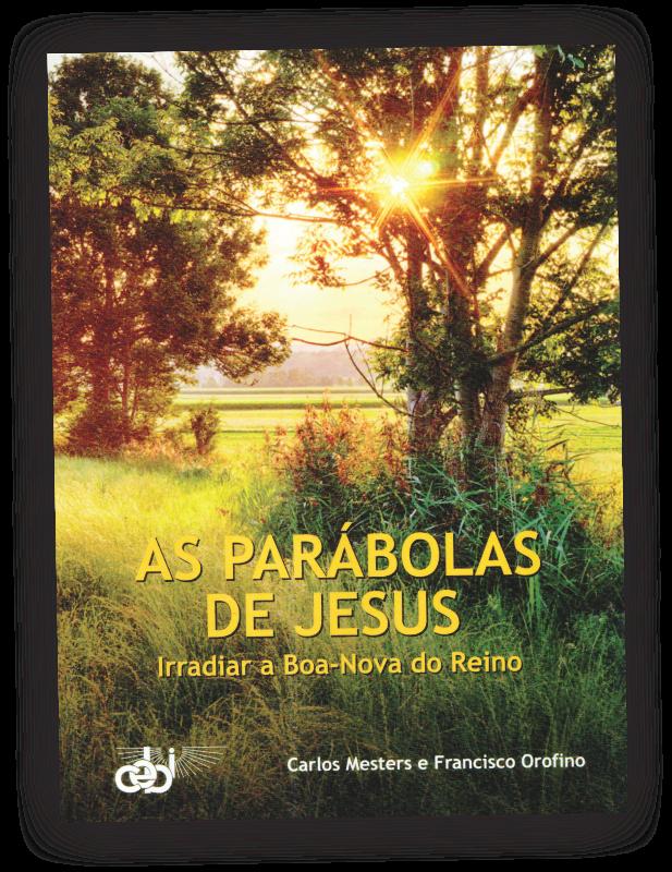 PNV317-As-Parabolas-de-Jesus-frente