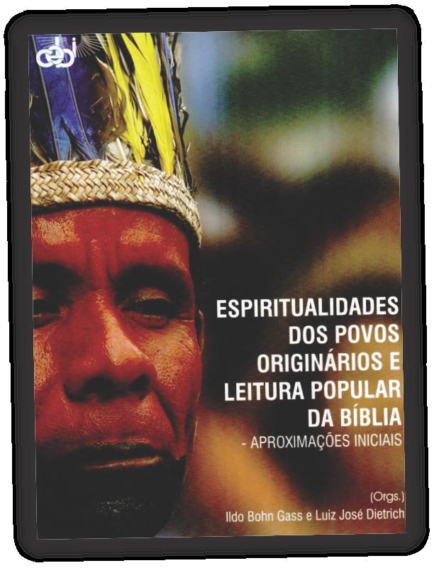 PNV323-Espiritualidades-dos-povos-originarios