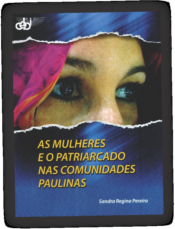 PNV329-As-Mulheres-e-o-Patriarcado-nas-Comunidade-Paulinas-frente